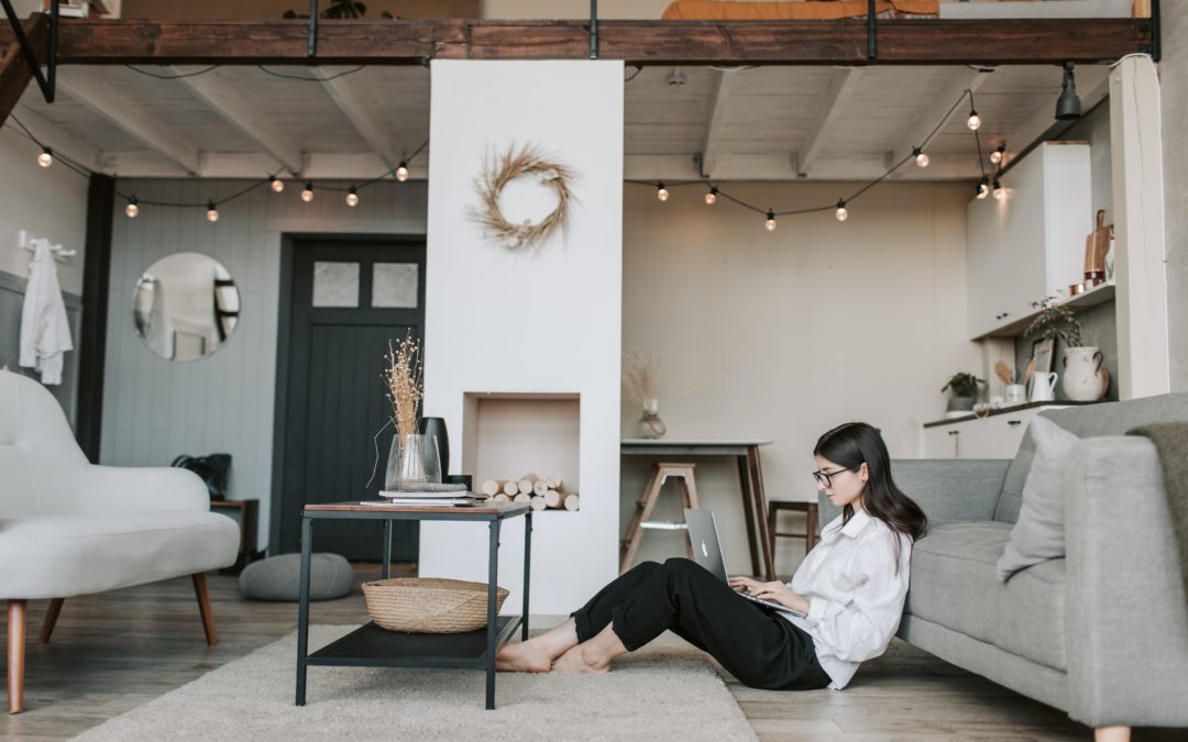How hiring remote employees can transform your business